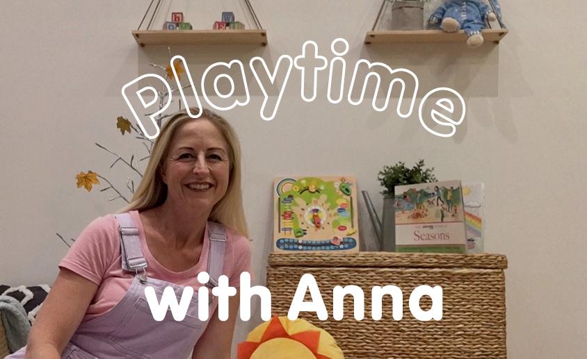 Anna-844