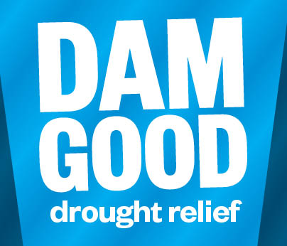 Dam Good Webtiles 404 x 346