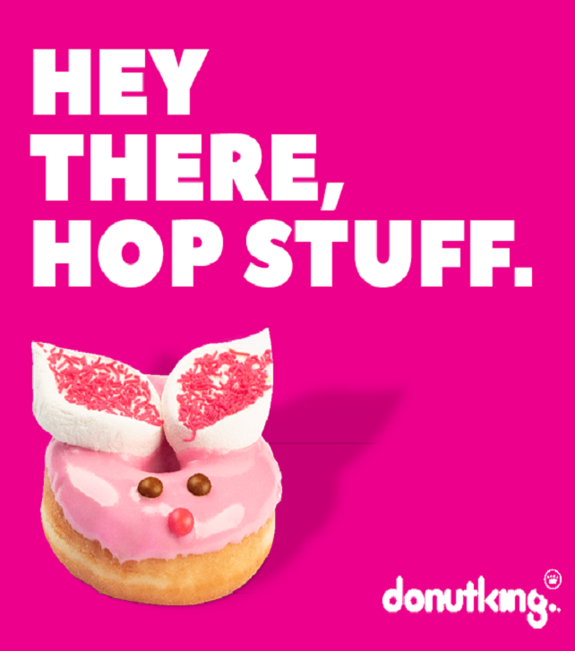 DK Easter Donuts 642x727