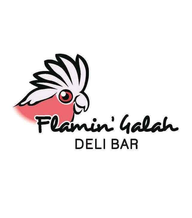 flamingalah_642x727