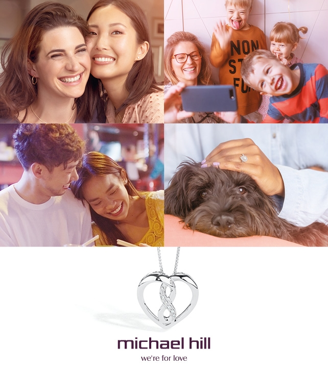 Michael_Hill_This_month_at_Michael_Hill_we_are_all_about_celebrating_love_in_all_of_its_forms__642x727_EN