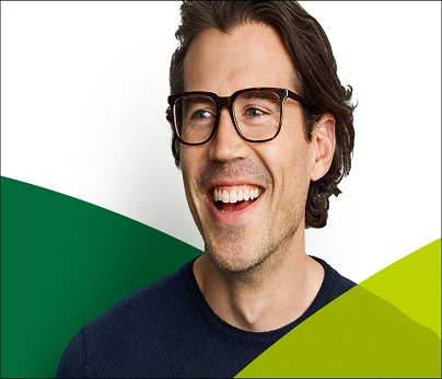 Specsavers Free Multifocal 404 x 346