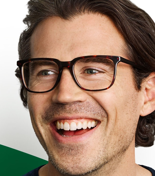 Specsavers Free Multifocal 642 x 727