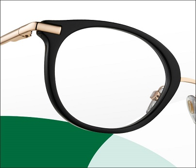 Specsavers Generic Health Fund Offer_404x346